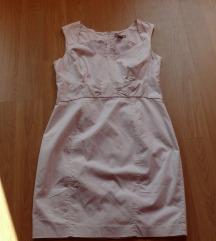 Hófehér H&M ruha
