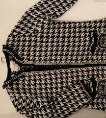 Zara  knit M-es