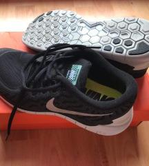 Uj Nike Free Flash 5.0