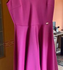 Mohito pink ruha