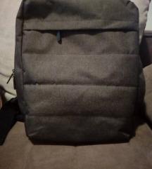 Acme laptop hátizsák