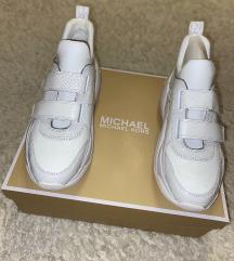 LEÁRAZVA! ÚJ Michael Kors cipő 7M - 37-es!