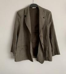 női blézer kabátka