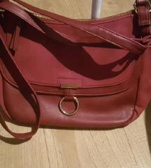Marks & Spencer táska