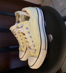Converse cipő 37,5