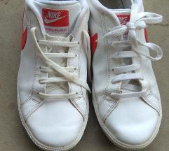 Nike Court Majestic bőrcipő
