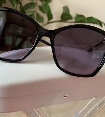 Swarovski napszemüveg