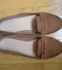 New look balerina cipő