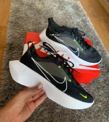 Nike Vista Lite eredeti❗️