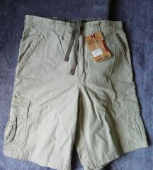 Retro Jeans nadrág, férfi 32