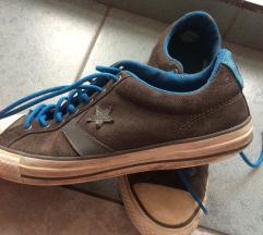 Férfi converse tornacipő 41