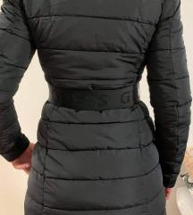 Guess kabát