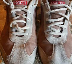 Halti outdoor🧔 férfi 🧔 cipő