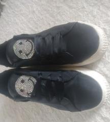 Köves sneaker