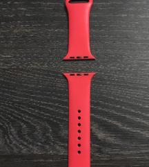 Apple watch szij 42mm