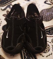 Nike baba Szandi 23as