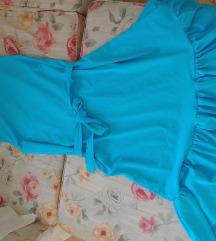 Fordros ruha