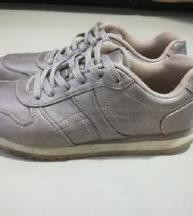 Graceland női sportcipő sneaker