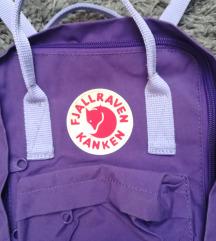 Fjallraven kanken mini eredeti táska, hátizsák