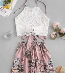 Új,címkés Zaful ruha