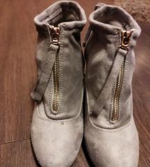 Eladó CCC cipő