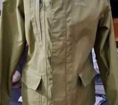 Oakley dzseki