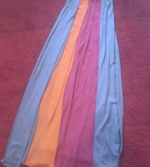 Suharbird maxi ruha