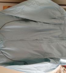 158-as méretű dzsekik eladók