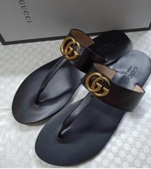 Gucci papucs 38-39