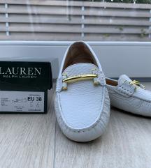 Ralph Lauren cipő eladó akciósan
