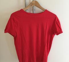 Piros basic top