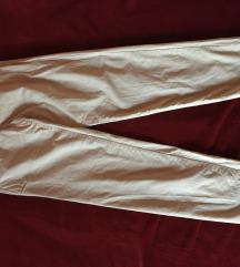 Új! H&M bézs chino nadrág