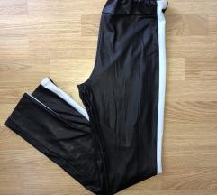 Asos bőr nadrág