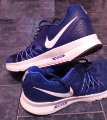 Nike Air Royal Blue