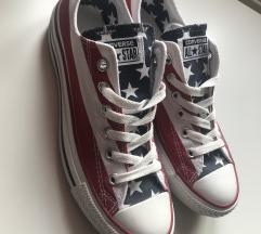 Új Converse cipő 39,5