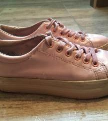 Cin Cin Amica platform sneaker