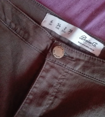 Magas derekú nadrág eladó