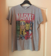 Marvel Comics póló