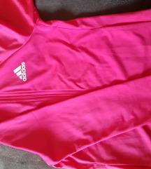 Adidas melegítőfelső