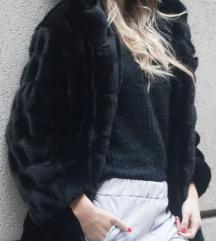 Marianna Herrhofer kabát