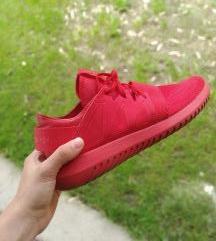 Adidas tubular viral w sneaker cipő