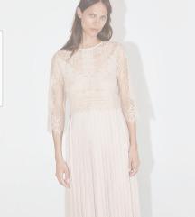 Új, cimkés Zara ruha!