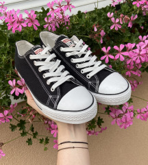 Converse replika cipő