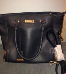 Orsay city bag táska-csak személyes átvétel
