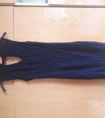 XS csipkés ruha