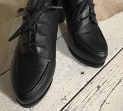 🎁2019 Újszerű valódi bőr egyedi high heels