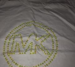 MK replika póló