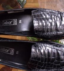 női cipő, fekete, 39
