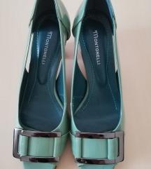 Montonelli  cipő