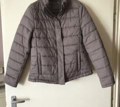 tavaszi/őszi átmeneti kabát
